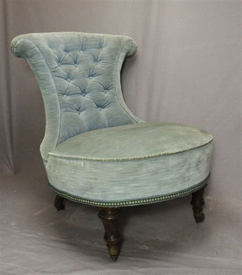 high back bedroom chair bedroom chair high back 28 images high back wing chair