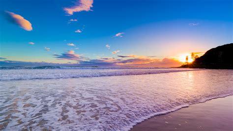 wallpaper stockists gold coast wallpaper burleigh heads beach gold coast queensland