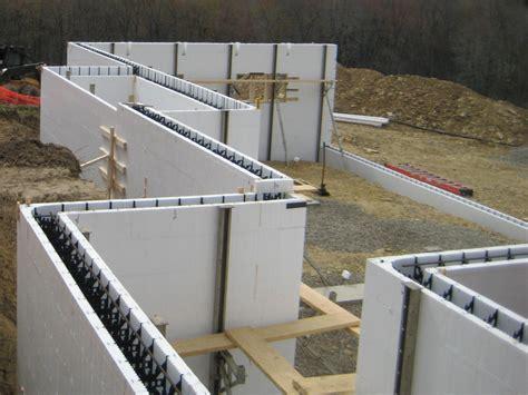 icf installation associates llc have your foundation