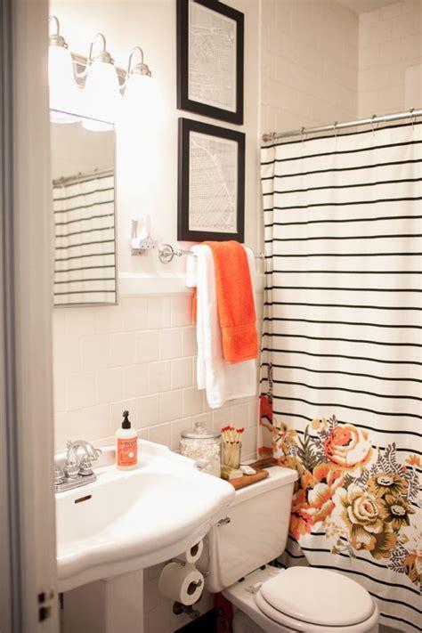 orange bathroom decorating ideas best 25 orange bathroom decor ideas on orange