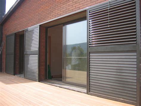 precio ventana de aluminio de seguridad ventanas de aluminio con precio persianas aluminio elegant nuevo diseo exterior