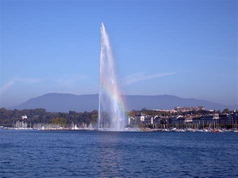 d d file gen 232 ve jet d eau jpg wikimedia commons