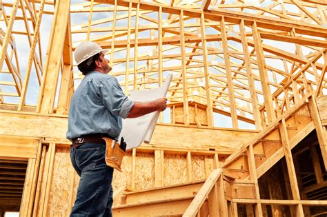 construction of a house should your business have to pay workers compensation