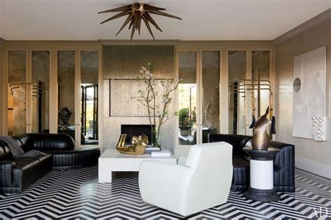 living room events living room decor ideas top 10 extravagant wall mirrors