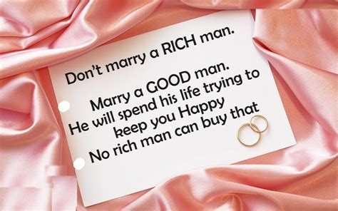 Marriage Quote of the Day   Multimatrimony   Tamil
