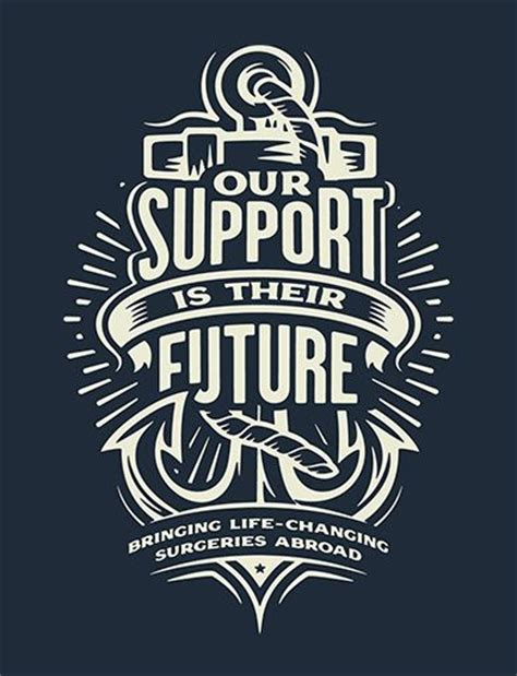 Kaos Amazing Graphic 17 17 best images about sevenly on africa
