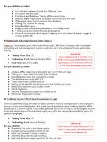 cv resume resume format resume sles circum