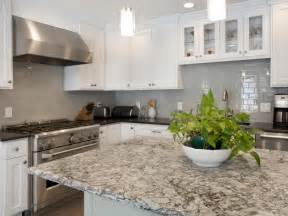 kitchen counters glass kitchen countertops hgtv