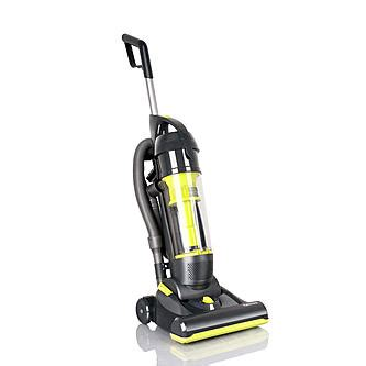 how to vacuum kenmore cjubl2 31125 upright bagless vacuum cleaner