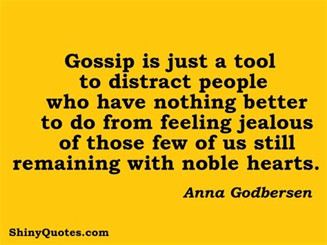 how to stop your friends from gossiping quotes about gossiping and jealousy quotesgram