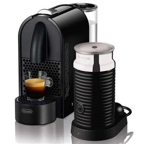 delonghi nespresso of nescafe delonghi nespresso u reviews productreview au