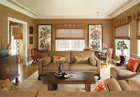chinese home decoration   living room home