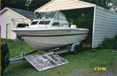 are stratos boats still made stratos center console the hull truth boating and