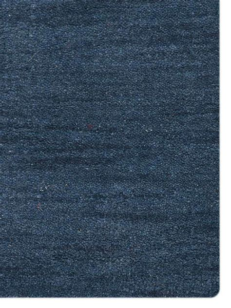 Solid Navy Area Rug Solid Navy Blue Area Rug 28 Images Navy Blue 70cm X 70cm Solid Gabbeh Rug Area Rugs Area