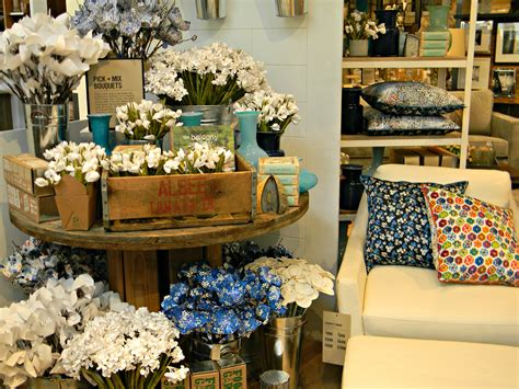 home decor stores in jacksonville fl 100 home decor