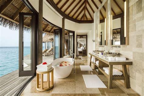 luxury outdoor bathrooms amazing summer home decor ideas for your bathroom