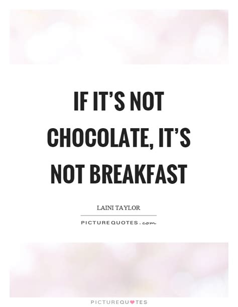 breakfast quotes breakfast quotes breakfast sayings breakfast picture