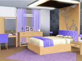 teenagers room lulu265 s modern teen room