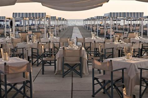 franceschini mobili un angolo di paradiso picture of hotel franceschi forte