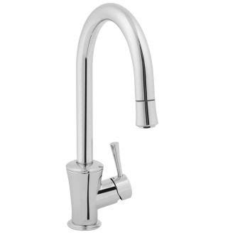 jado 803 800 144 basil single lever kitchen faucet