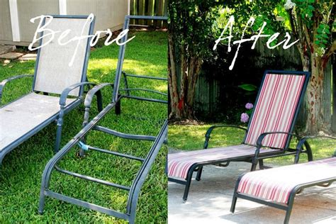 reupholster outdoor chaise lounge 595 best upcycling recycling ideas images on