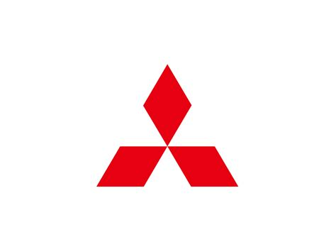 mitsubishi electric and logo mitsubishi logo logok