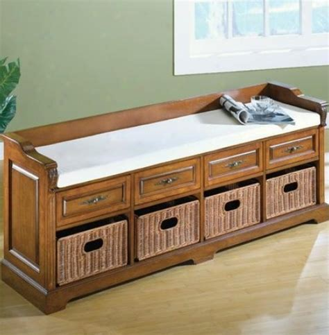 build a wooden storage bench shoe storage bench plans free download wood plans