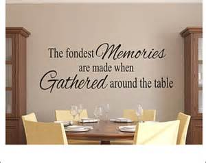 dining room quotes dining room quotes etsy