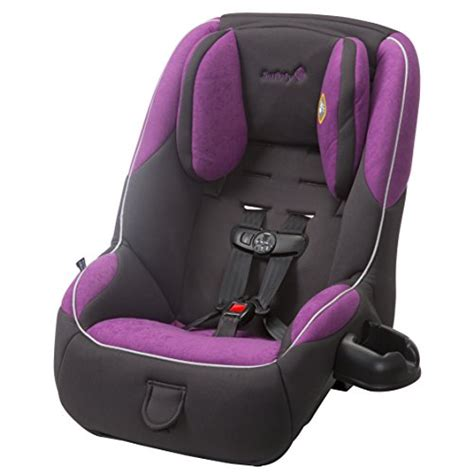 most comfortable convertible car seat safety 1st guide 65 sport convertible car seat maisie