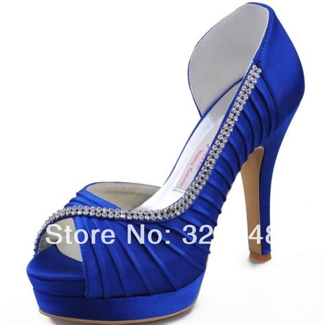 blue high heels for prom 30 best images about blue high heels on royal