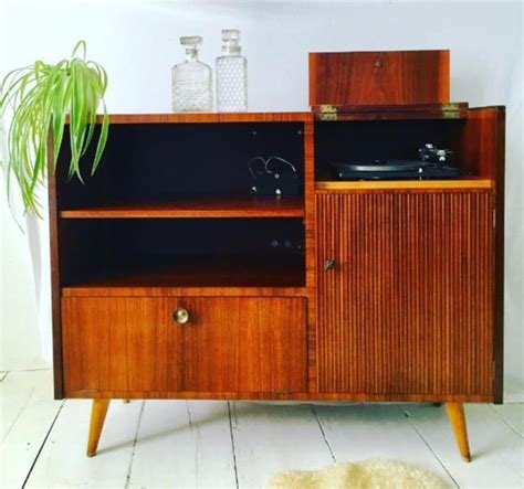 jaren 60 meubels jaren 60 meubels ex02 aboriginaltourismontario