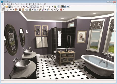 home designer interiors software 28 images home