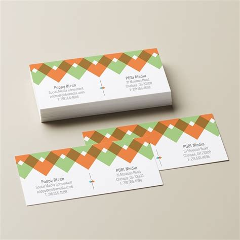 does officemax make business cards business cards make your own custom cards vistaprint