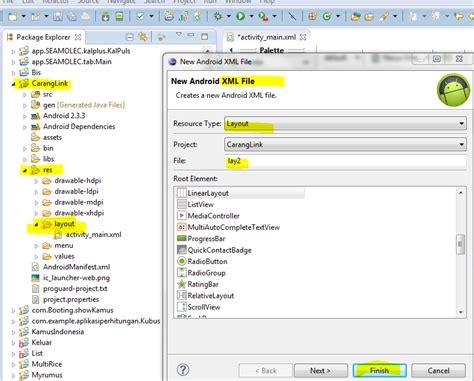 aplikasi untuk membuat file xml catatan harian ku cara membuat button link di aplikasi