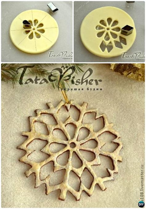 diy cookie cutter craft ideas picture instructions