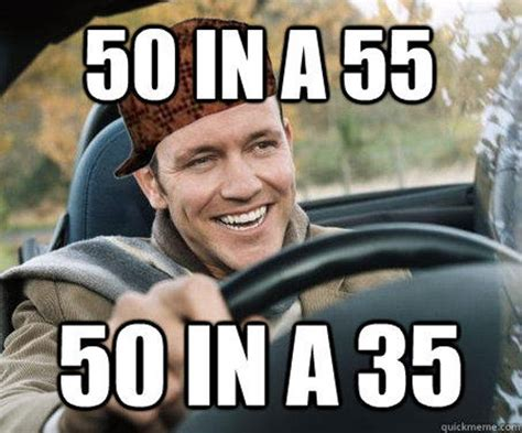 Driving Meme - 14 reasons st louis drivers are the absolute worst news