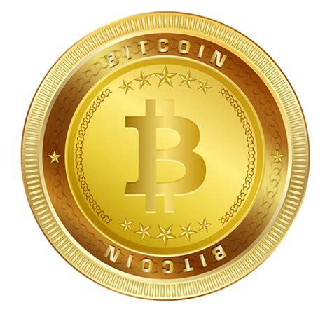 bitcoin yaitu bitcoin situs jual beli bitcoin indonesia 2018 terpercaya