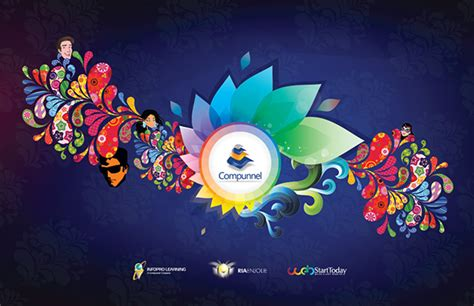 backdrop design for an events event backdrop design on behance