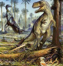 film yang menceritakan dinosaurus fakta lain tentang dinosaurus ben s log