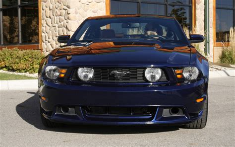 Car Valance put the cs lower valance on our car the mustang source ford mustang forums