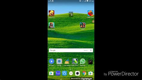 game psp android format rar how to download psp games on android by ag youtube