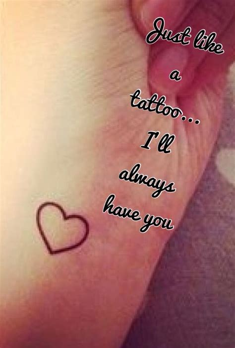 tattoo lyrics sparks 10 best petit lem boys images on pinterest dress