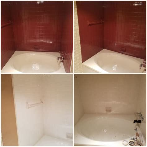 bathtub refinishing boca raton bathtub reglazing in boca raton florida 561 394 6116