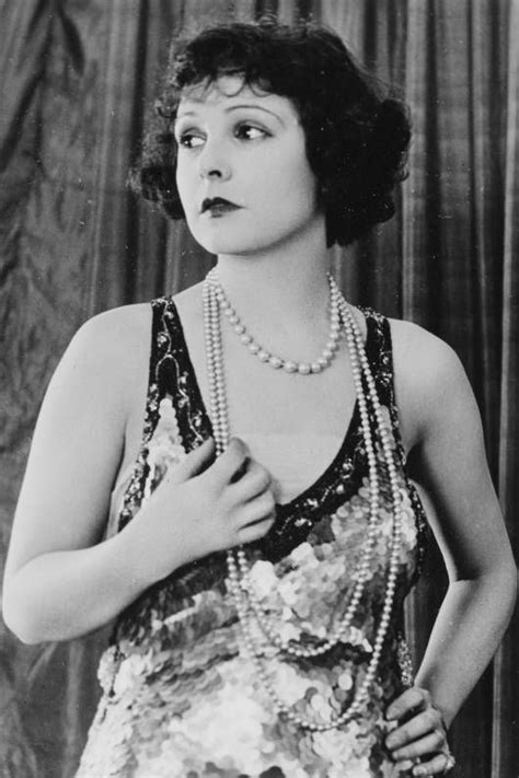 celebrities of the 1920s 33 best images about 1920s famous flappers on pinterest