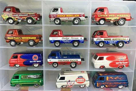 commercial vehicle model kits 252 best mi obsesi 243 n images on pinterest diecast hot
