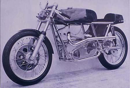 Motorradrahmen Kaufen by Rickman Firmenstory Ein Bericht Von Winni Scheibe