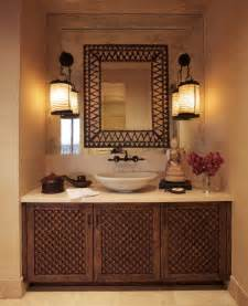 our inspired home bathroom sinks which is your