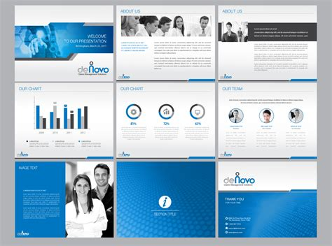 powerpoint design software software powerpoint design for sparkplugg inc by nila