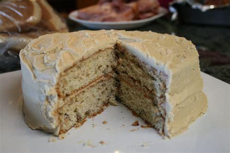 black walnut cake recipe 2 8 5
