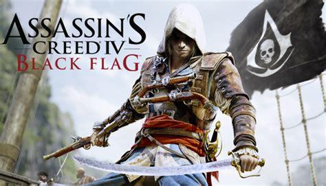 libro assassin s creed black flag di o bowden lafeltrinelli купить assassins creed 4 iv black flag steam gift rus